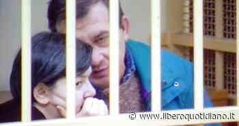 Strage di Erba, Marzouk a processo per aver calunniato Rosa e Olindo: i due non avrebbero detto la verità - Liberoquotidiano.it