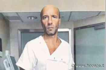 Frullati all'erba cipollina contro il cancro: così è morto un medico versiliese - Fanpage.it