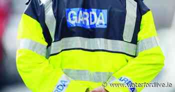Man set for Waterford court on dangerous driving causing death charge - Waterford Live
