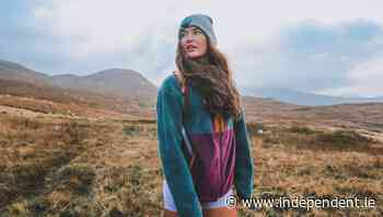 Roz Purcell on why her favourite hike is Coumshingaun in Co Waterford - Independent.ie