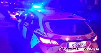 Gardaí arrest four in €43000 drugs raid - Waterford Live