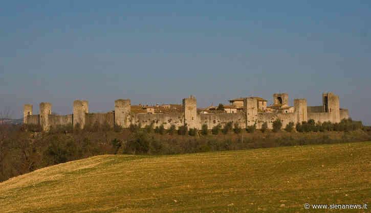 Musica, prosa e teatro: a Monteriggioni l'estate è ricca di eventi - Siena News