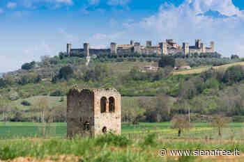 Monteriggioni: misure straordinarie per Cosap e Tari - SienaFree.it