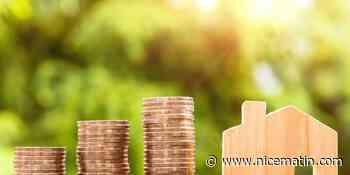 Crédit immobilier: bonne nouvelle pour les emprunteurs au troisième trimestre