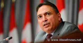 Provinces pose challenge to Indigenous child-welfare reform: Bellegarde - Bridge River Lillooet News