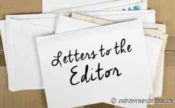 Reader unhappy with OPUC layoffs - Oshawa Express