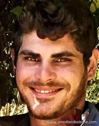 MISSING: Ethan Mercier - Houston, Texas - Woodlands Online