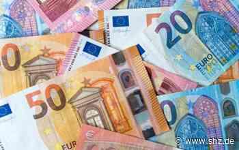 Aus der Gemeindevertretung: Fahrdorf führt eine Zweitwohnungssteuer ein | shz.de - shz.de
