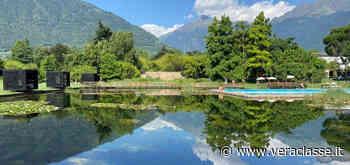 Terme di Merano: un soggiorno di benessere in Trentino Alto Adige - vera classe