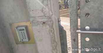Furti di ebike al Tappeiner, dipendenti Asl tra i sospetti - Alto Adige