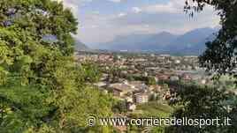 PerCorsi vi porta a Merano lungo la Tappeiner - Corriere dello Sport