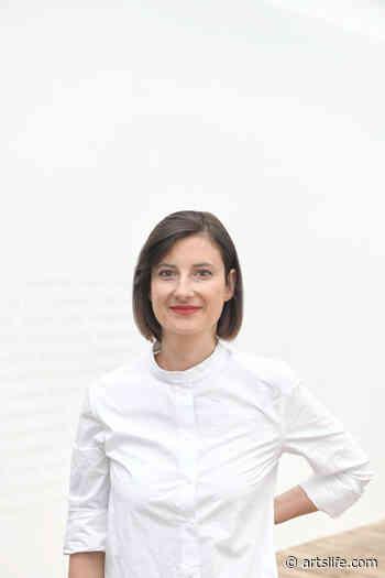 Kunst Merano: ripartenza, programmi, progetti. Intervista a Martina Oberprantacher, nuova direttrice di Merano Arte - ArtsLife