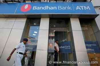 Collection efficiency of Bandhan Bank improves for all advances