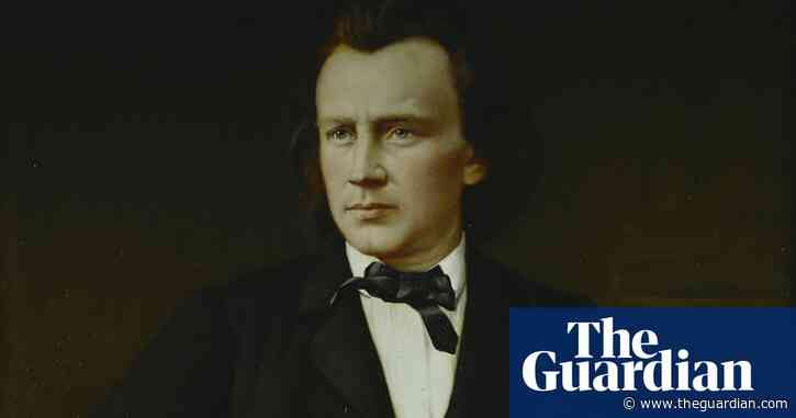 Brahms: where to start with his music