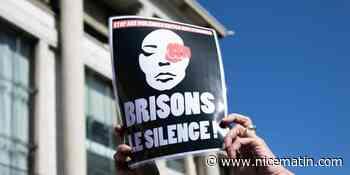 """Une enquête ouverte contre un artiste parisien accusé de """"viol"""""""