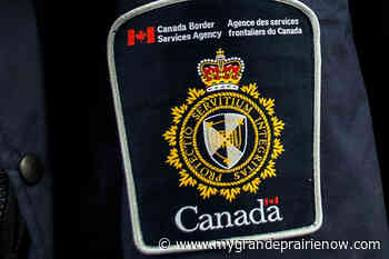 New report finds Canada's border agency failed to promptly remove majority of  people under orders to leave the country