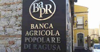 """""""Bapr@Mobile"""", nasce la nuova App di Banca Agricola Popolare di Ragusa - Quotidiano di Sicilia"""