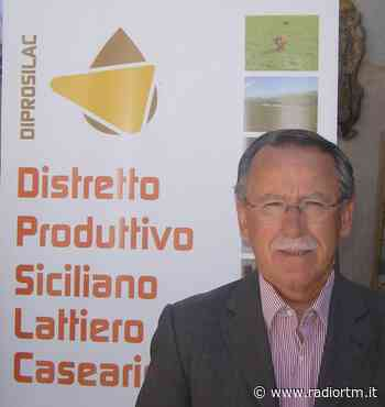 Ragusa. Il Diprosilac ha avuto il riconoscimento regionale - Radio RTM Modica