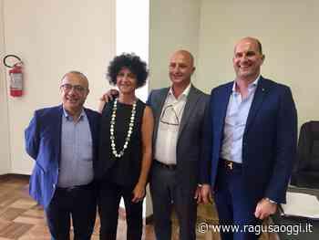 Sono una realtà i 13 distretti produtti in Sicilia: a Ragusa, il Distretto orticolo sud-est e quello caseario - RagusaOggi