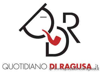 Ragusa - Quotidianodiragusa.it