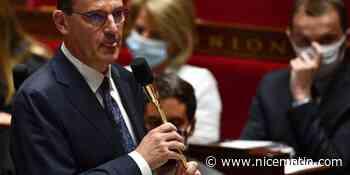 """Refuser de réformer les retraites """"serait irresponsable"""", assure Jean Castex"""