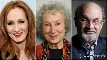Writers, academics sign open letter criticizing 'ideological conformity,' cancel culture