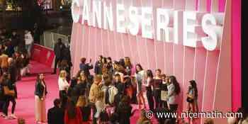 On sait quelle série ouvrira le Festival CanneSeries en octobre prochain