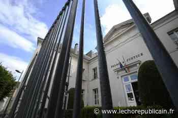 Au tribunal de Chartres : deux hommes condamnés pour avoir frappé et séquestré... pour une rumeur - Echo Républicain