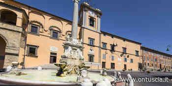 Fratelli d'Italia Tarquinia ritira mozione su viabilità - OnTuscia.it