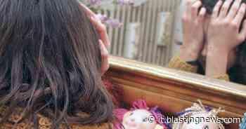 Tarquinia, abusi su una bambina disabile di otto anni: condannato il fisioterapista - Blasting News Italia