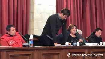 """Università Agraria di Tarquinia, Catini chiarisce: """"Mai votato a favore di uno schema di bilancio quando ero in opposizione"""" - lextra.info"""