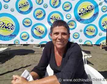 Claudia Moroni: 'La valorizzazione del territorio e dei suoi prodotti è il mio obiettivo principale' - Occhioviterbese