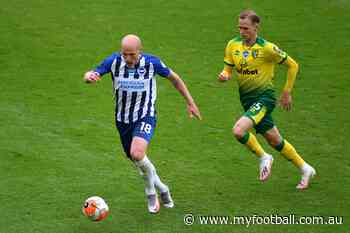 Aussies Abroad: Mooy tees up winner for Brighton, Taggart bags brace for Suwon - Football Australia