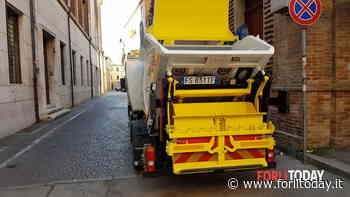 """Nasce il comitato """"Stop 5G"""" anche a Bertinoro, scatta una raccolta di firme - ForlìToday"""