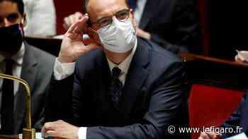 Coronavirus : en cas de deuxième vague, Jean Castex prévoit un reconfinement plus «ciblé» - Le Figaro