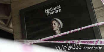 Coronavirus : un plan de sauvetage pour les théâtres britanniques - Le Monde