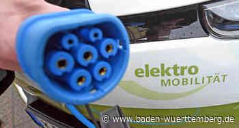 Stabilisierungshilfe  für Carsharing-Anbieter