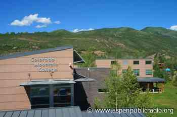 City Of Aspen, CMC Initiative Could Expand Infant Child Care - Aspen Public Radio