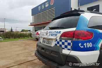 COVID-19: Polícia dispersa pessoas em festinha regada a drogas em Vilhena - Roagora