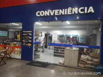 VILHENA: Prefeitura anuncia volta de atividades como bares e lojas de conveniência - Rondoniaovivo