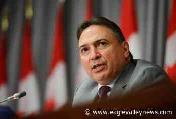 Provinces pose challenge to Indigenous child-welfare reform: Bellegarde - Sicamous Eagle Valley News
