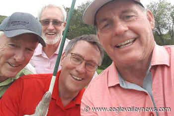 Aces aplenty at Okanagan golf course – Sicamous Eagle Valley News - Sicamous Eagle Valley News