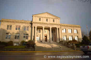 Vernon murder case back in court – Sicamous Eagle Valley News - Sicamous Eagle Valley News