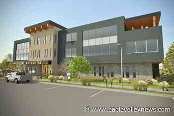Sicamous to receive $6 million for construction of Shuswap Healing Centre – Sicamous - Sicamous Eagle Valley News