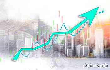 ABBC Coin Price Pump Continues With Another 60% Gain - NullTX