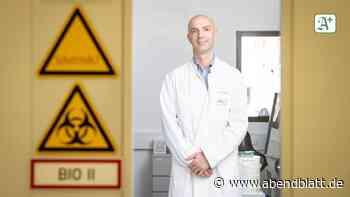 """Corona-Pandemie: Virologe kritisiert Lauterbach: """"Äußerungen hochgefährlich"""""""