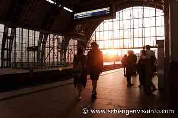 EU Commissioner Urges Member States to Lift Travel Ban for Binational Couples - SchengenVisaInfo.com