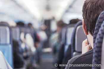 Cheat-Sheet: What the updated travel rules mean - The Brussels Times