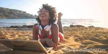 The best travel deals in Amazon's summer sale 2020 - digitalspy.com