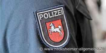 Berufskraftfahrer übersieht Stauende auf A 7 bei Hildesheim - www.hildesheimer-allgemeine.de